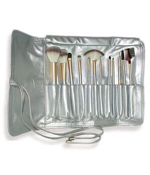 Набор для макияжа SPL. (97520)