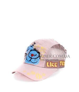 Детская кепка 095-20