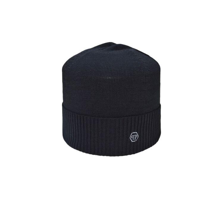 Шапка cotton Caps Zone
