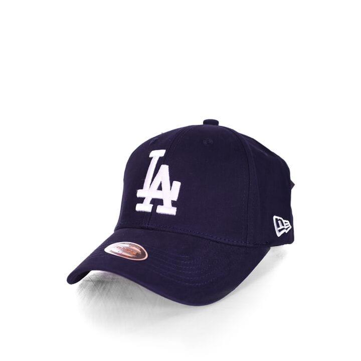 Бейсболка-фулка Classic Los Angeles Dodgers LA (237-20)
