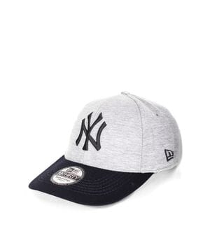 Бейсболка фулка Flexfit New York (Yankees)