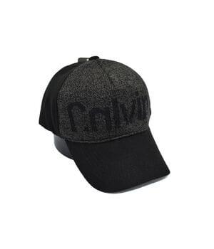 Утеплённая кепка фулка Flexfit Calvin 56-58 см темно-серая (F 0919-352)