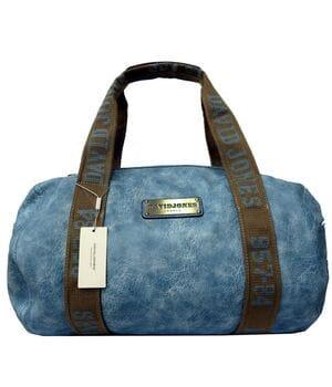 Дорожная сумка David Jones искусственная кожа(CM0045/6)
