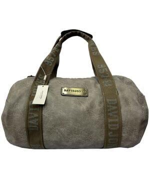 Дорожная сумка David Jones искусственная кожа(CM0045/5)
