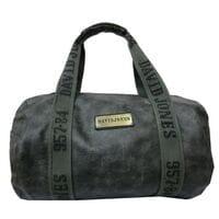 Дорожная сумка David Jones искусственная кожа(CM0045/1)