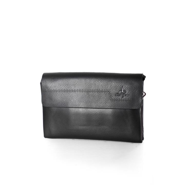 Мужская сумка Langsa PU кожа (16041-2)