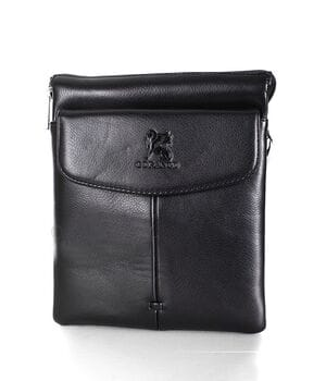 Мужская сумка Gorangd (8824-21)