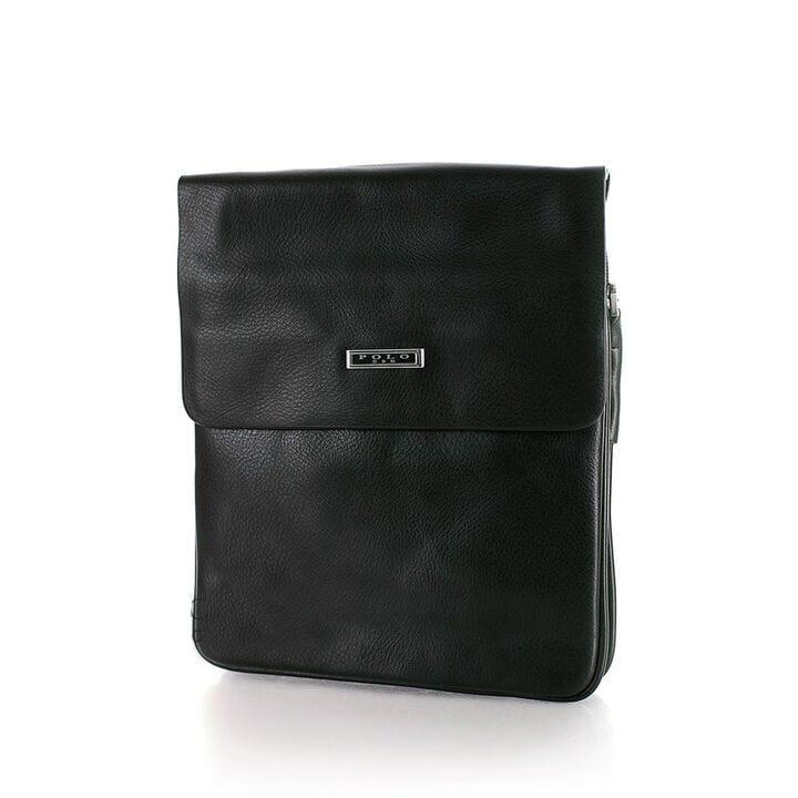 Мужская сумка 86686-2