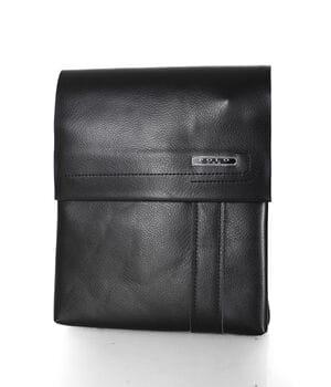 Мужская сумка TP6719-3