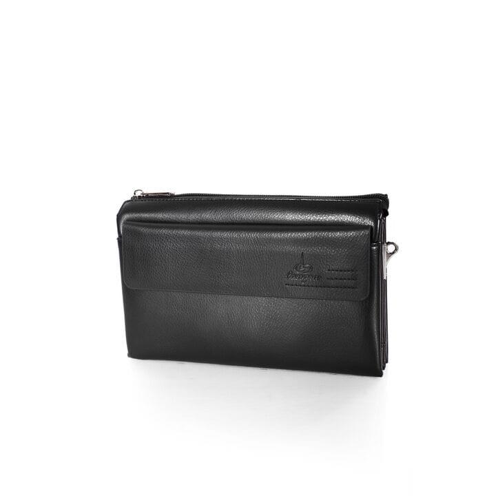 Мужская сумка Langsa (6735-2)