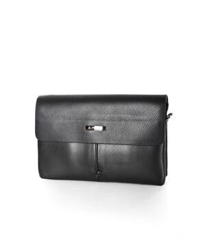 Мужская сумка Langsa (6676-2)