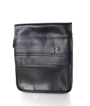 Мужская сумка 88336-1