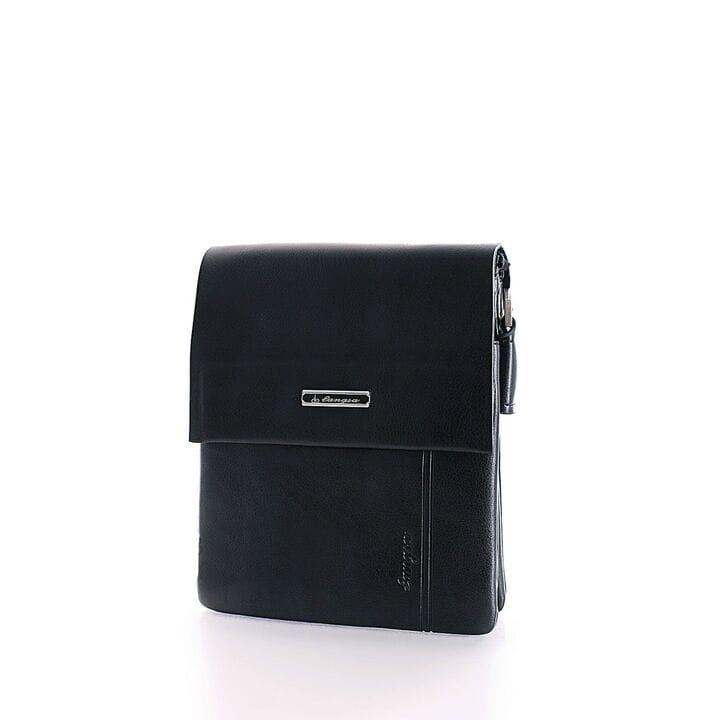 Мужская сумка 6740-1