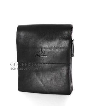 Мужская сумка 6637-3