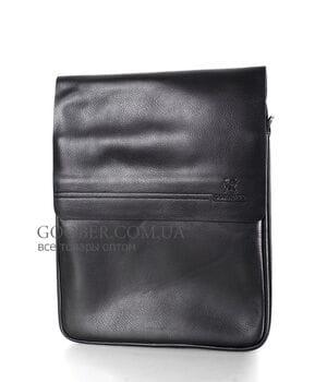 Мужская сумка 88336-3