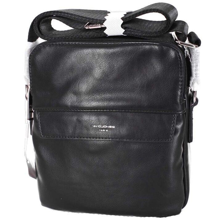 Мужская сумка David Jones 696601
