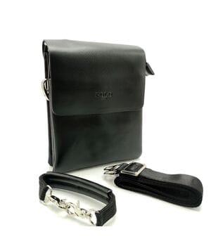 Мужская сумка Polo кожа PU(88850-1)