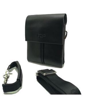 Мужская сумка Polo кожа PU(B6771-1)