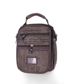 Мужская сумка через плече (FB001)