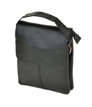 Мужская сумка планшетка Dr.BOND 209-2