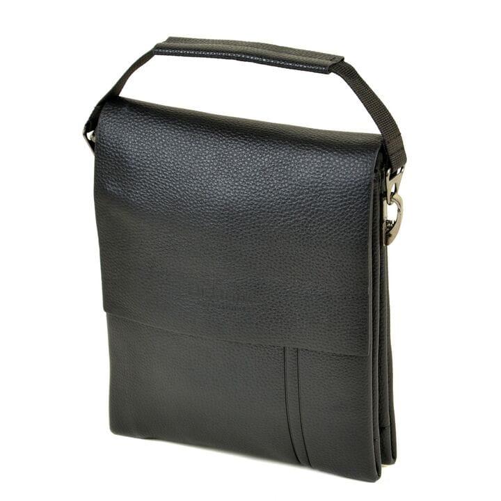 Мужская сумка планшетка Dr.BOND 210-2