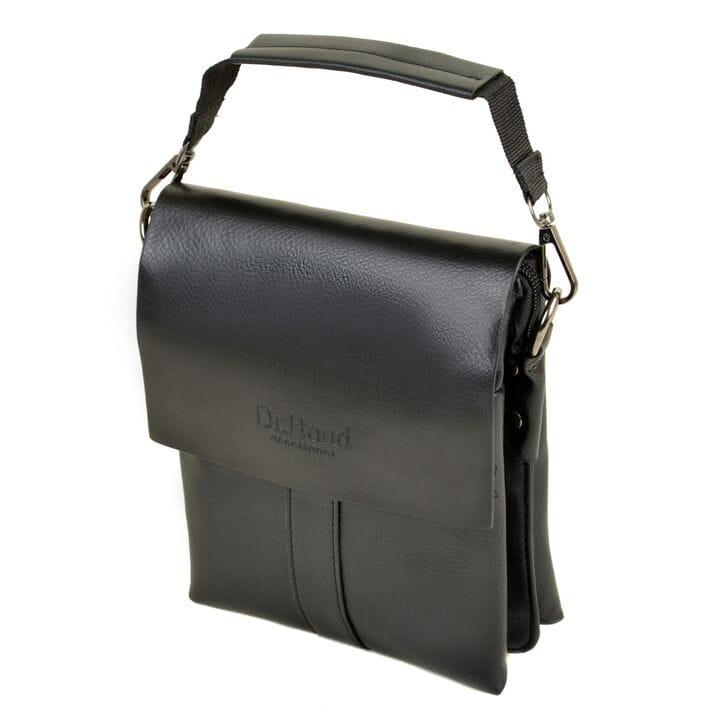 Мужская сумка планшетка Dr.BOND 202-1