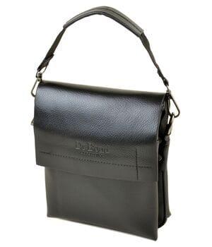 Мужская сумка планшетка Dr.BOND 206-1