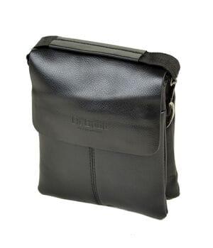 368c74da23ad Купить мужскую сумку недорого онлайн - интернет магазин Gisto, Украина