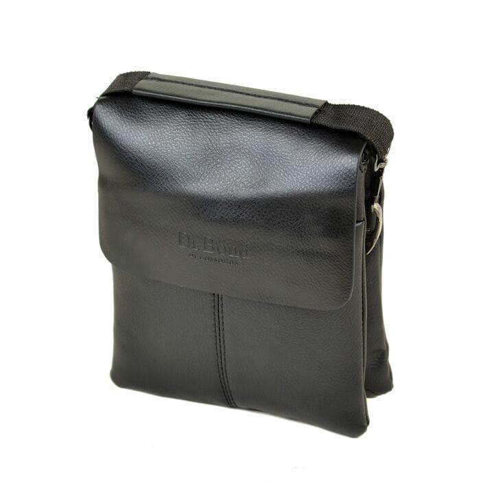 Мужская сумка планшетка Dr.BOND 209-1