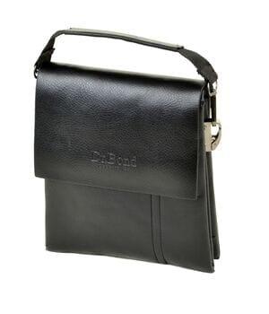 Мужская сумка планшетка Dr.BOND 210-1