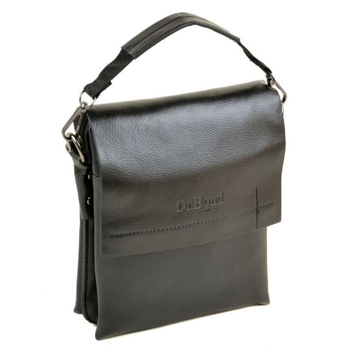 Мужская сумка планшетка Dr.BOND 206-2