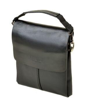 Мужская сумка планшетка Dr.BOND 207-2