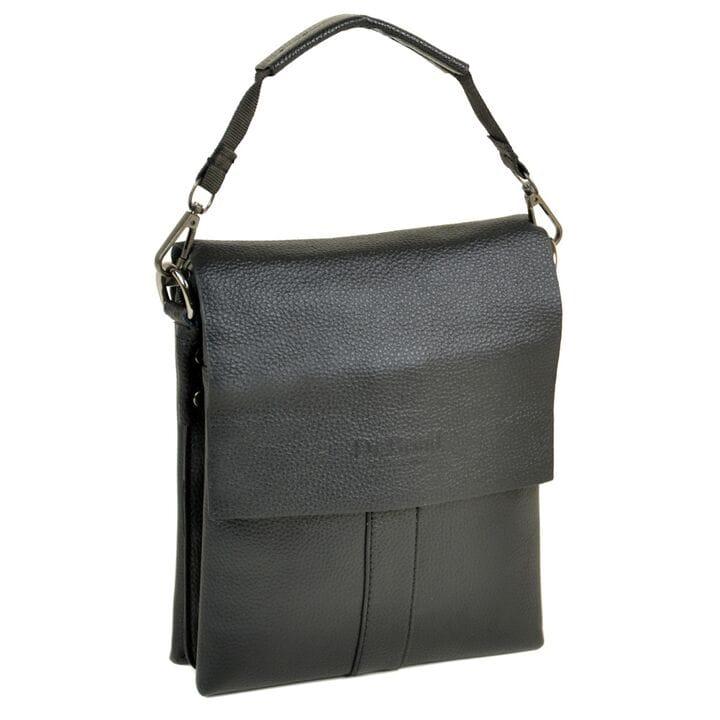Мужская сумка планшетка Dr.BOND 202-2