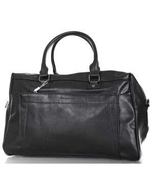Мужская сумка David Jones (686605)