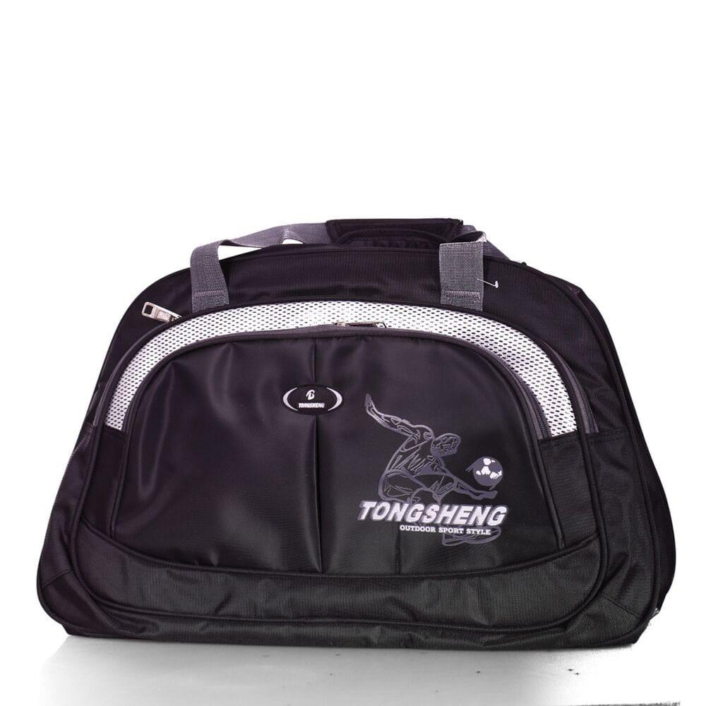 Купити Спортивна чоловіча сумка 5616 1 9161-06 в Україні низькі ціни ... 151bc94c6c1bc