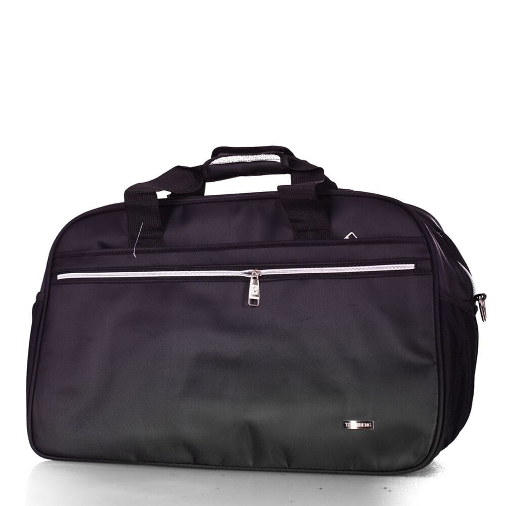 68408aa8558b07 Купити Спортивна чоловіча сумка 5501/1 9162-06 в Україні низькі ціни ...