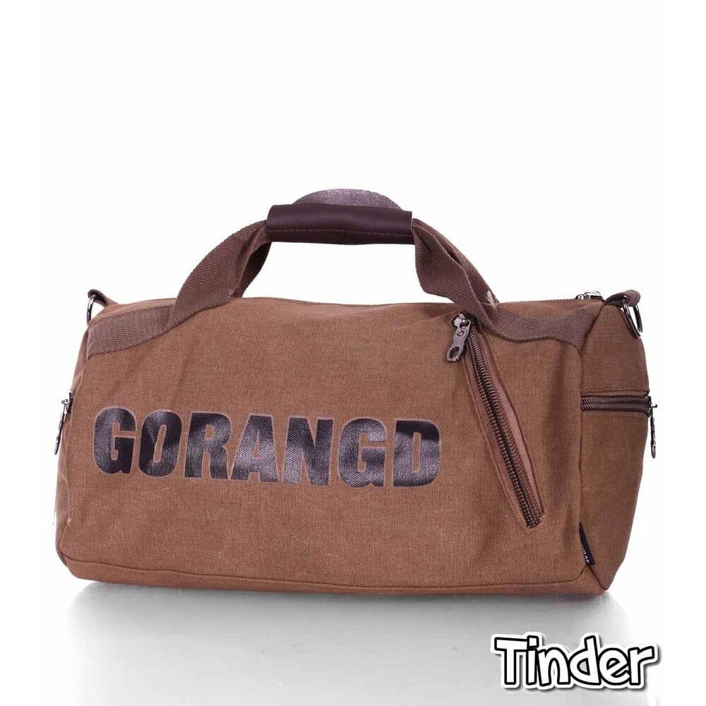 8fa8c820a7cb Купити Спортивна чоловіча сумка 7015/1 9153-06 в Україні низькі ціни ...