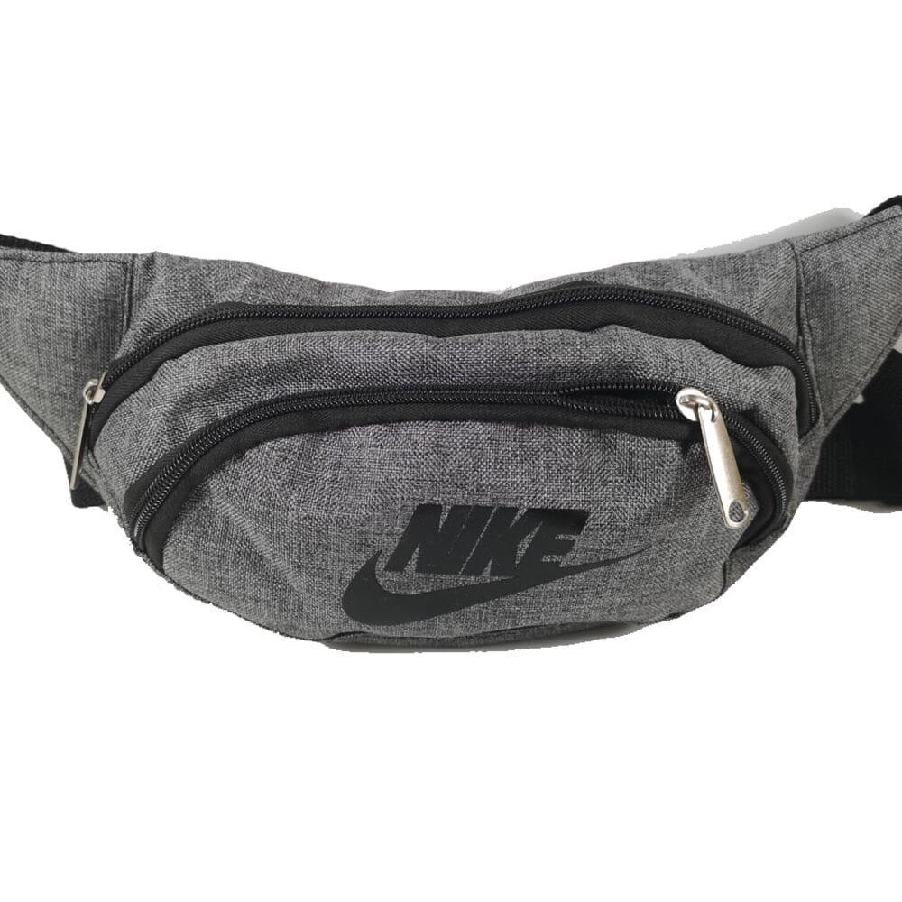Купити Сумка на пояс - бананка Nike (b002 1) 9238- в Україні низькі ... 533341f679c6f