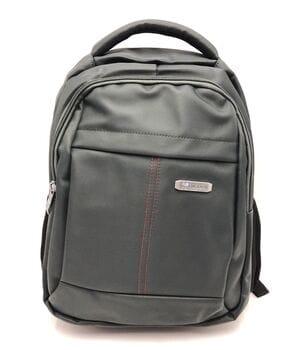 Зеленый мужской рюкзак Gorangd (2907/3)