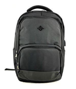 Рюкзак городской Gorangd 45 x 31 x 13 см Черный (g22005/1)