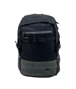 Рюкзак Gorangd 49 x 30 x 17 см Черный (1500343-2/1)