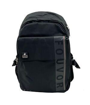 Рюкзак Fauvor 44 x 31 x 14 см Черный (fa2735-14/1)