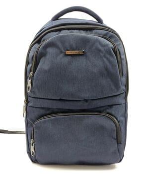 Рюкзак городской Gorangd 30 x 45 x 16 см Синий (6756/2)