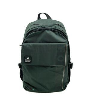 Рюкзак Fauvor 44 x 31 x 14 см Зеленый (fa2735-14/2)