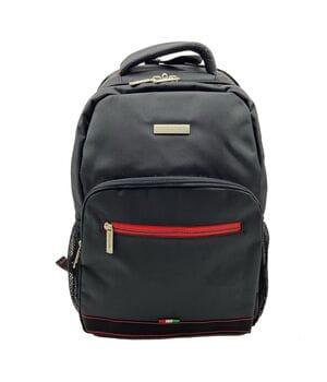 Рюкзак Gorangd 45 x 31 x 15 см Черный (gor9163)