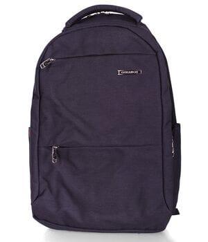 Мужской рюкзак Gorangd (6754)