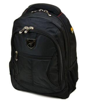 Мужской рюкзак 5228