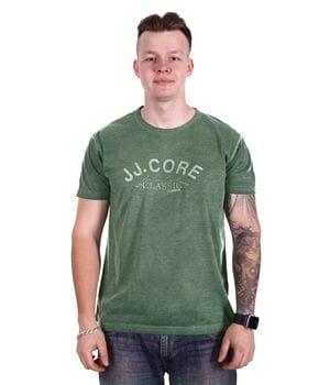 8ebee7df1a3bc3 Чоловічі брендові футболки за низькою ціною - інтернет магазин Gisto ...