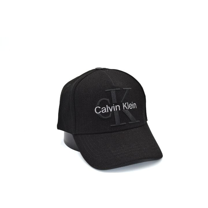 Бейсболка тракер Classic Calvin Klein Jeans (30819-1)