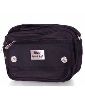 Мужская сумка DINGDA (2088)